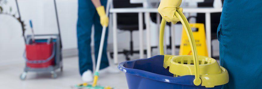 prestations-de-nettoyage-pour-particuliers-et-professionnels