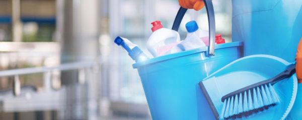 Effectuer le ménage et le repassage à domicile